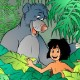 Маугли: Книга Джунглей 2 | Jungle Book 2