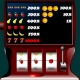 Слот-машина | Slot Machine