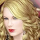 Модная Тэйлор Свифт | Taylor Swift Fashion
