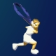 Теннис Онлайн | Tennis Online Game
