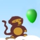 Блунс: Плеер Пак | Bloons Player Pack