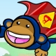 Супер Блунс | Bloons Super Monkey