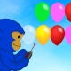 Блунс 3 | Bloons Tower Defense 3