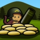 Блунс 4 | Bloons Tower Defense 4