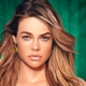 Бутик для Дениз Ричардс | Denise Richards Butik