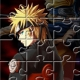 Пазлы Наруто | Puzzle Naruto